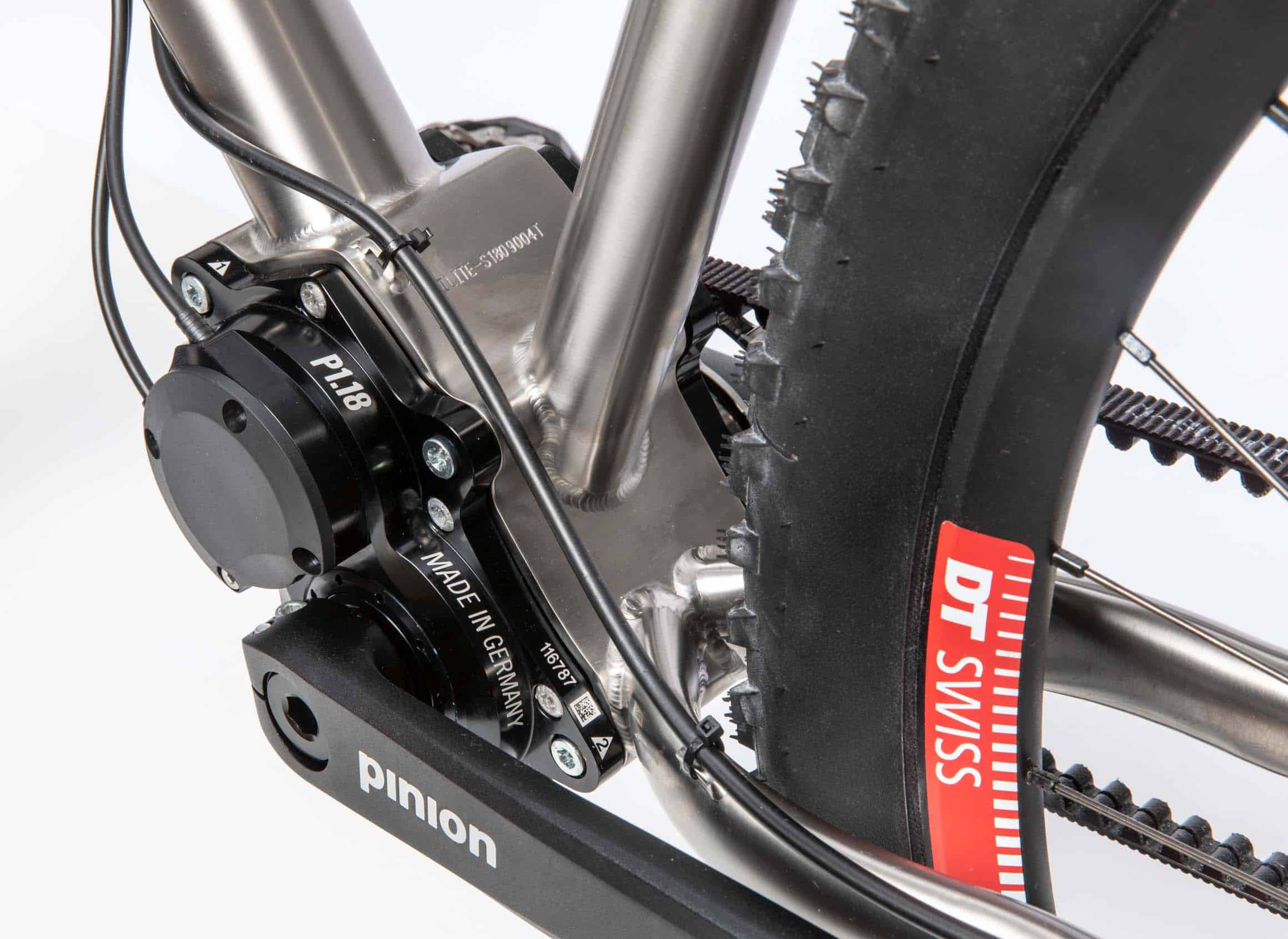Pinion_Titan_MTB_Mountainbike_18