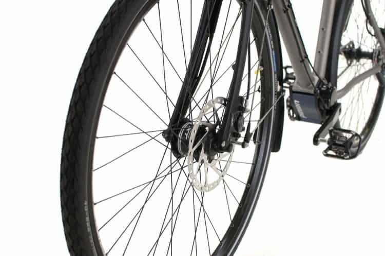 Reiserad-mit-Pinion-Getriebe10