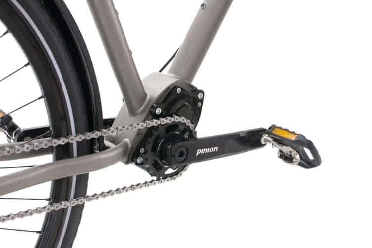 Reiserad-mit-Pinion-Getriebe2