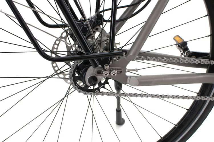 Reiserad-mit-Pinion-Getriebe3