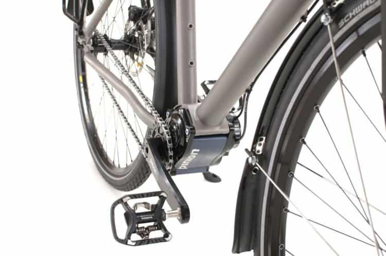 Reiserad-mit-Pinion-Getriebe4
