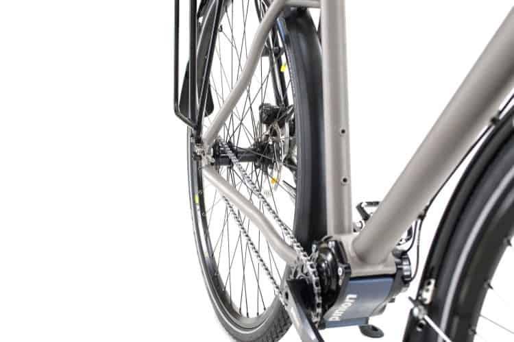 Reiserad-mit-Pinion-Getriebe5