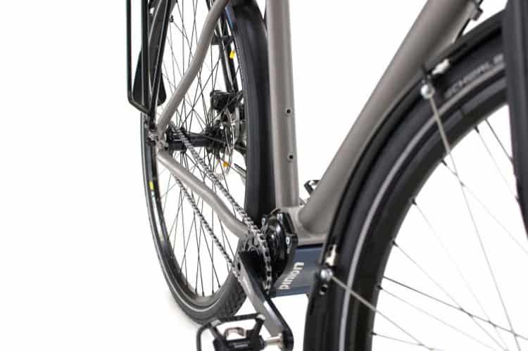 Reiserad-mit-Pinion-Getriebe6