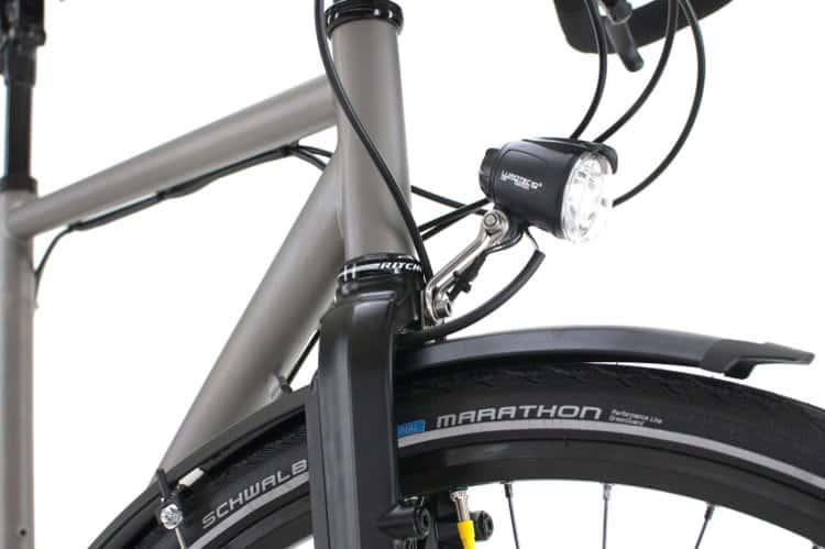 Reiserad-mit-Pinion-Getriebe7
