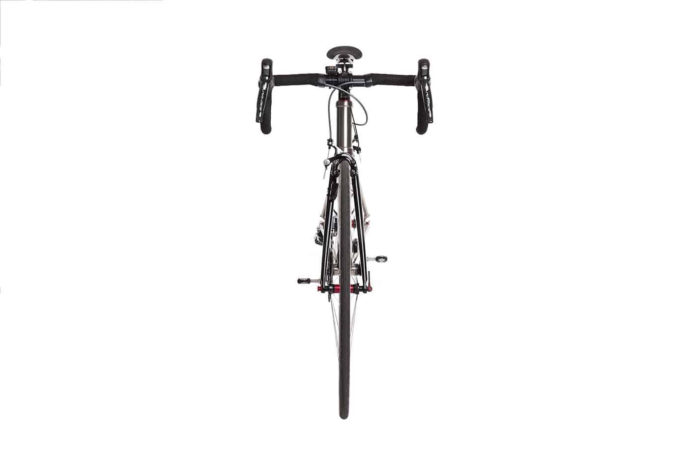 titan-rennrad-komplett-6-5kg-mit-pedale