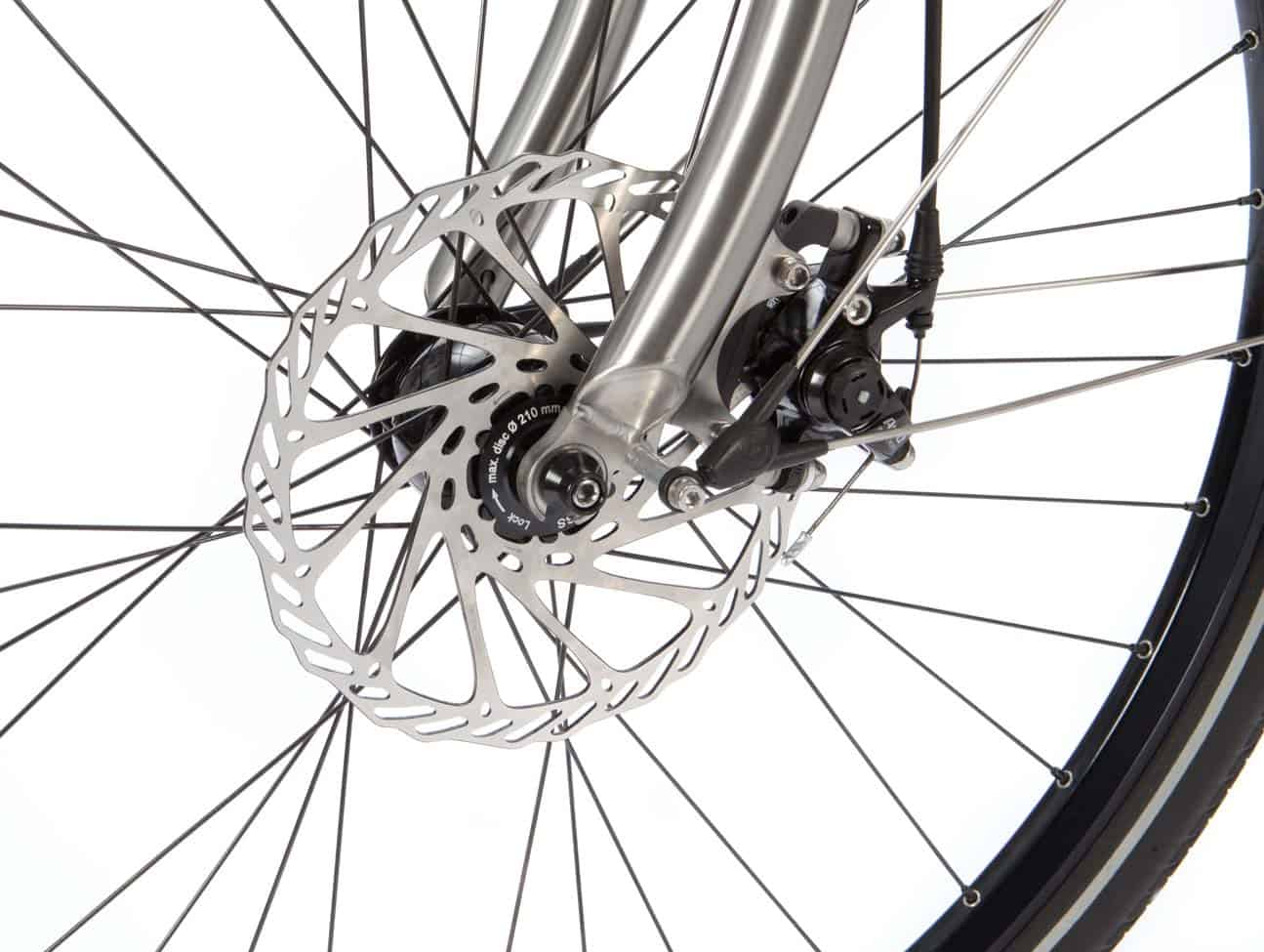 Titan_Custom_Bike_Pinion_5