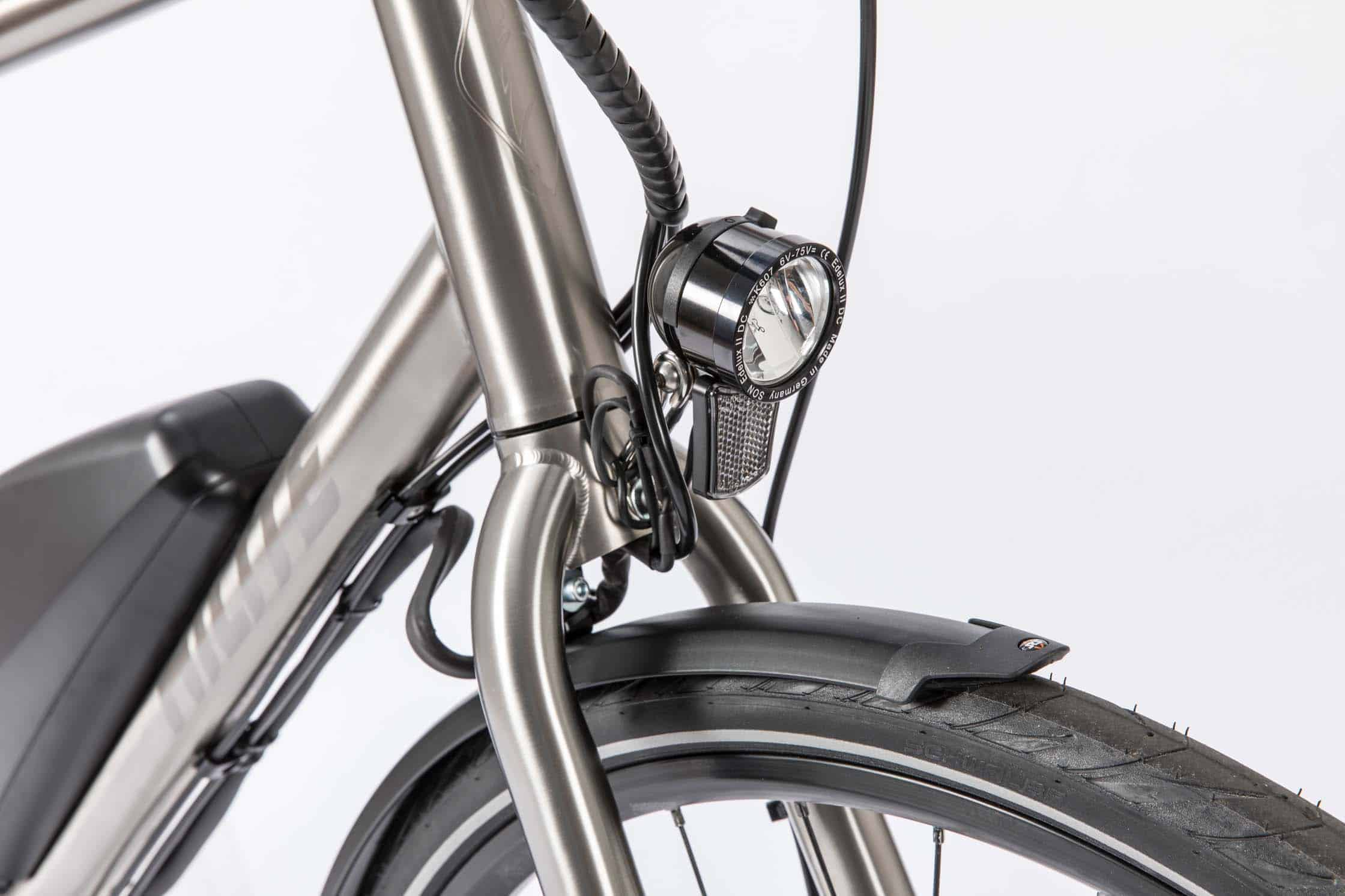 Titan_E-Bike_Pinion_Gates_Fahrradriemen_03_min