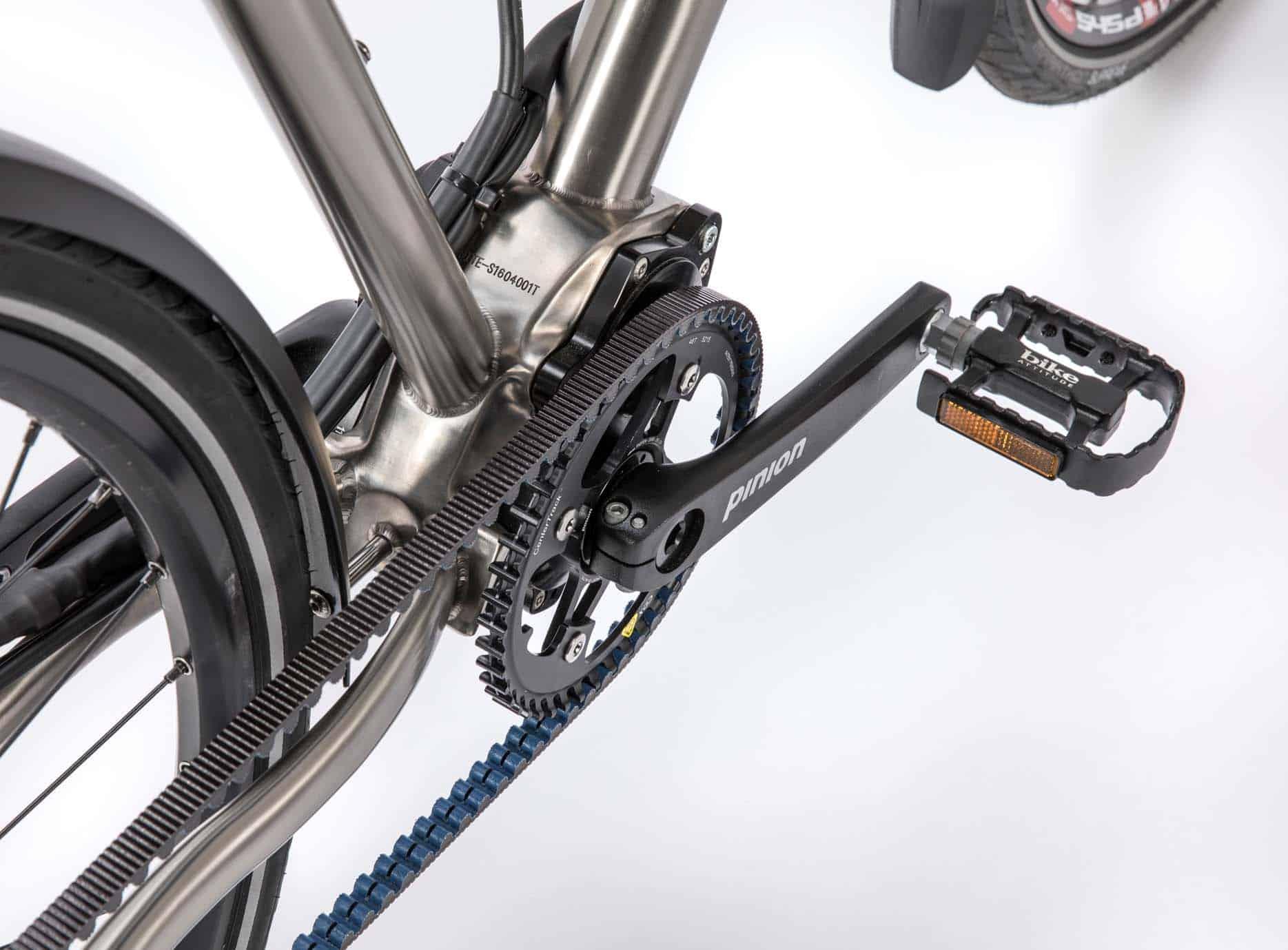 Titan_E-Bike_Pinion_Gates_Fahrradriemen_05_min