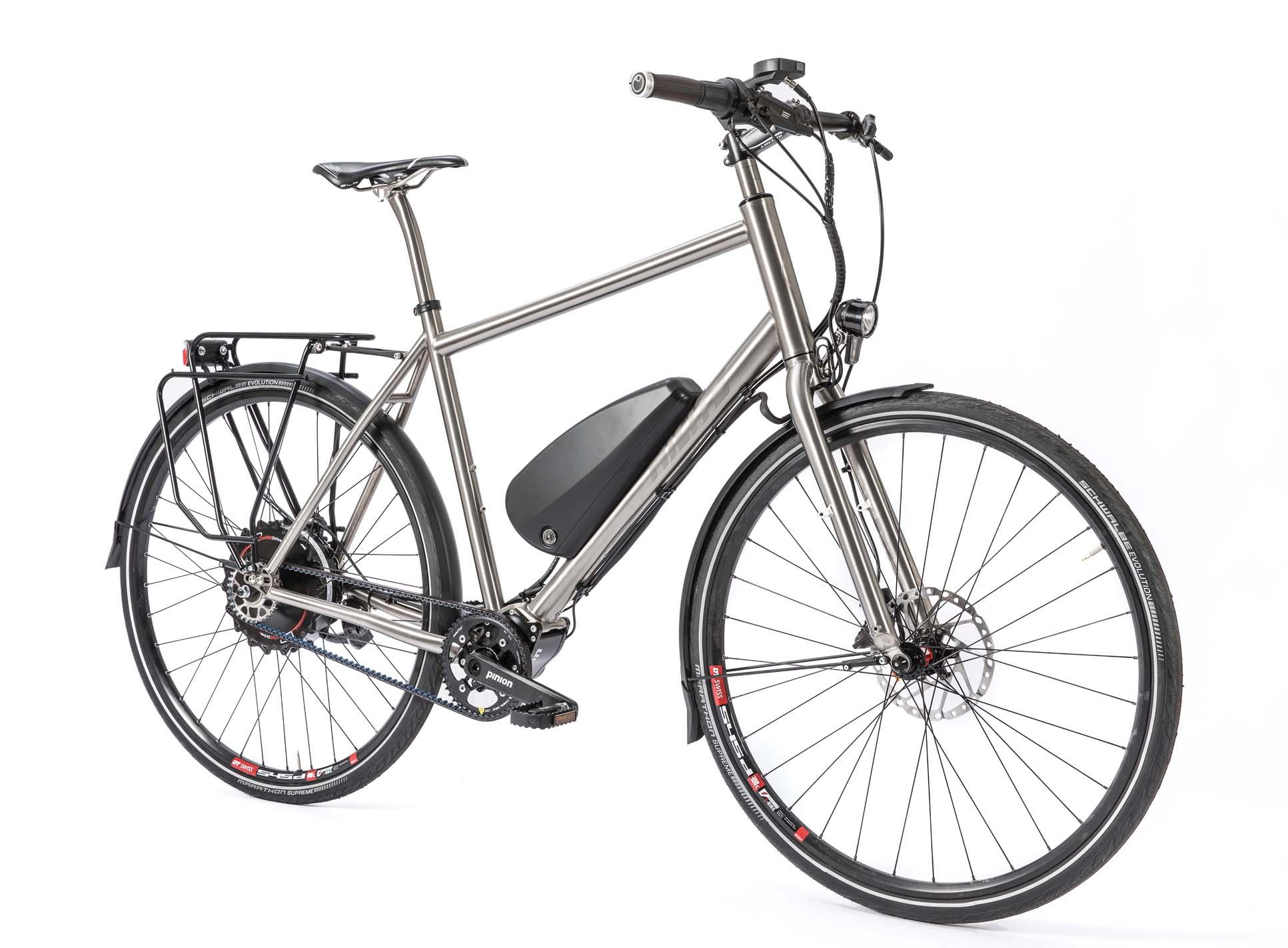 Titan_E-Bike_Pinion_Gates_Riemen