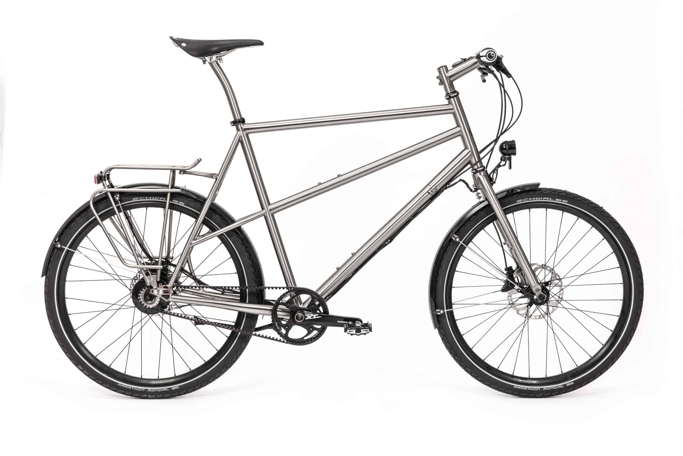 Titan_XXL_Fahrrad_1-1