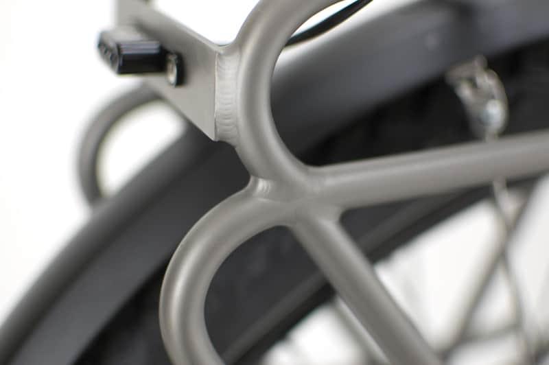 Titanhersteller_Fahrradrahmen