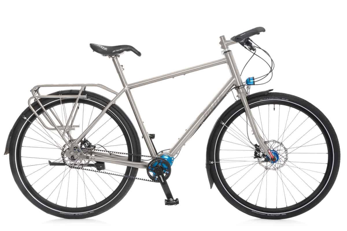 Titanium-touring-bicycle-with-Pinion-Gates-1