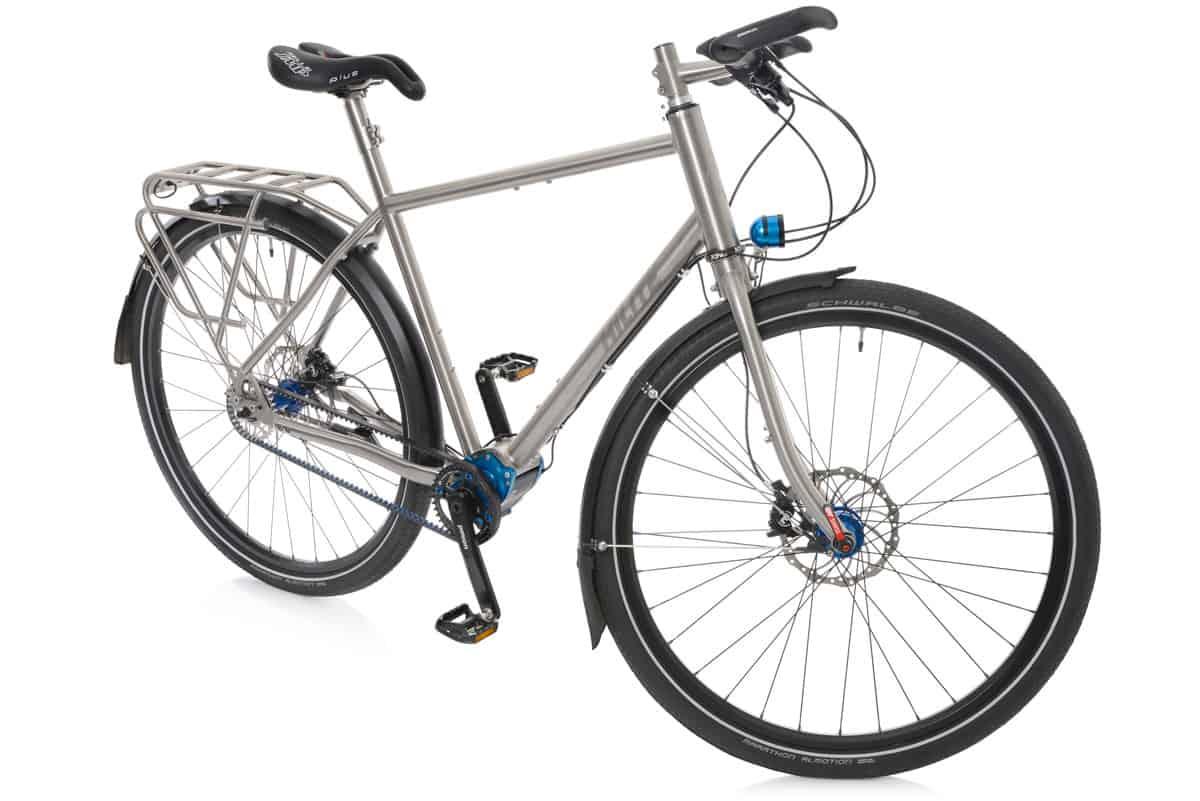 Titanium-touring-bicycle-with-Pinion-Gates-2