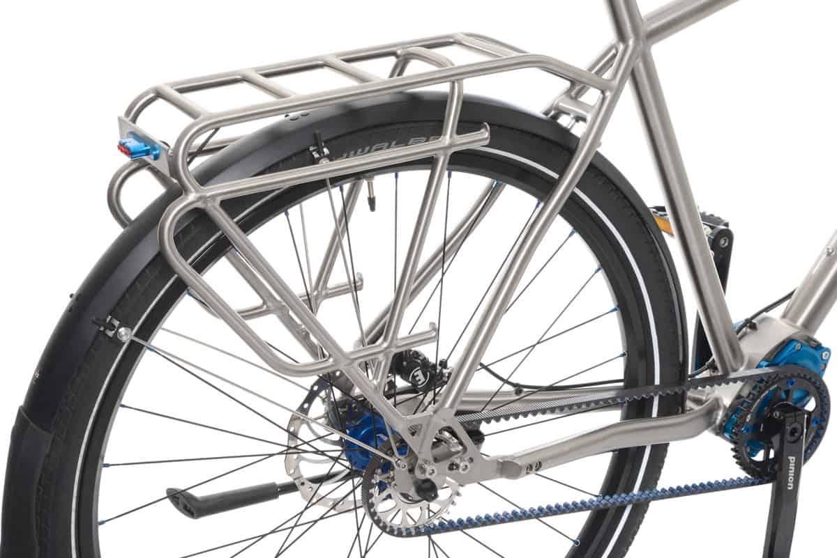 Titanium-touring-bicycle-with-Pinion-Gates-3