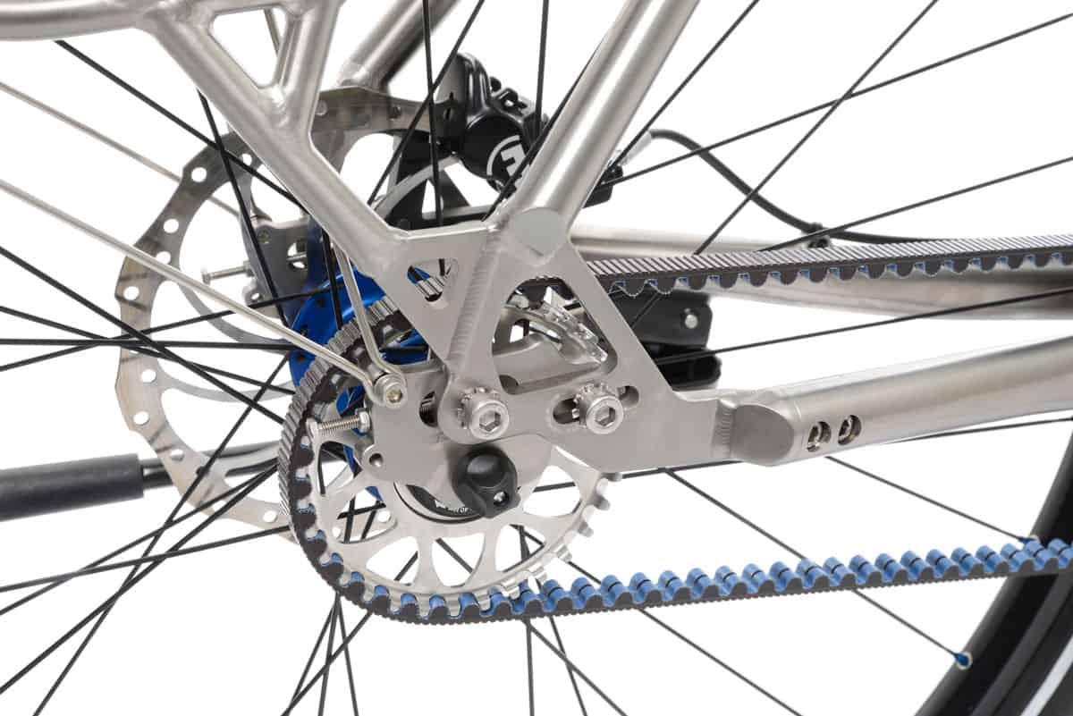 Titanium-touring-bicycle-with-Pinion-Gates-4
