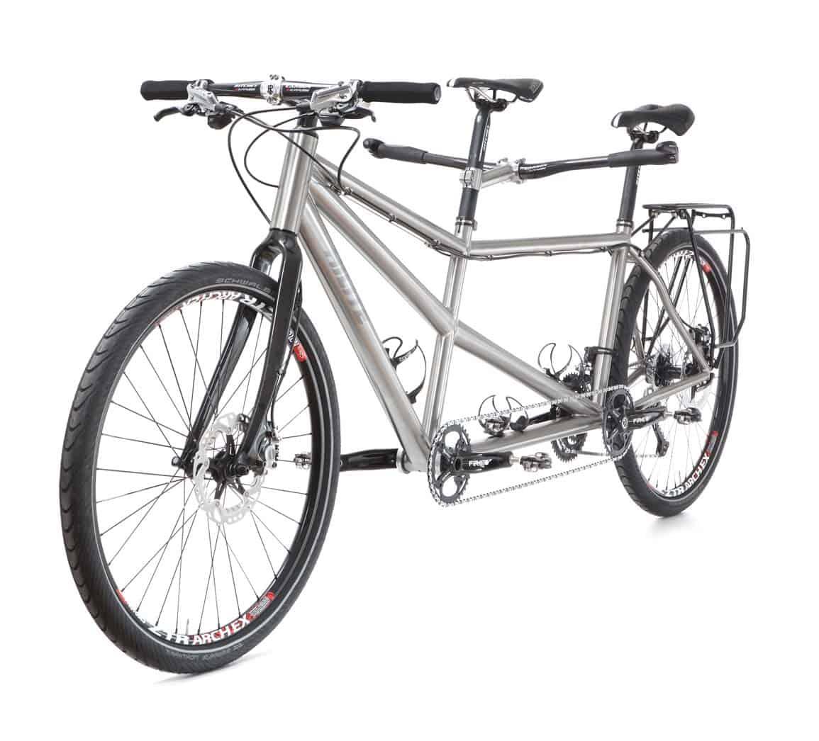 titanium_tandem_bicycle_2
