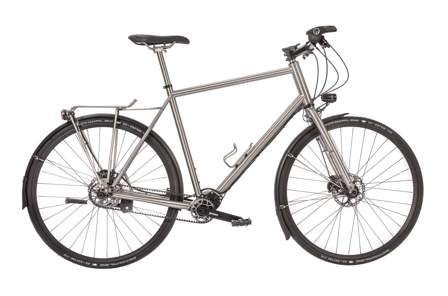 Urban_Pinion_Bike_01_min