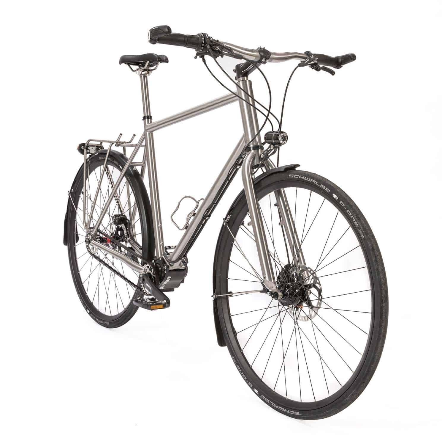 Urban_Pinion_Bike_02_min