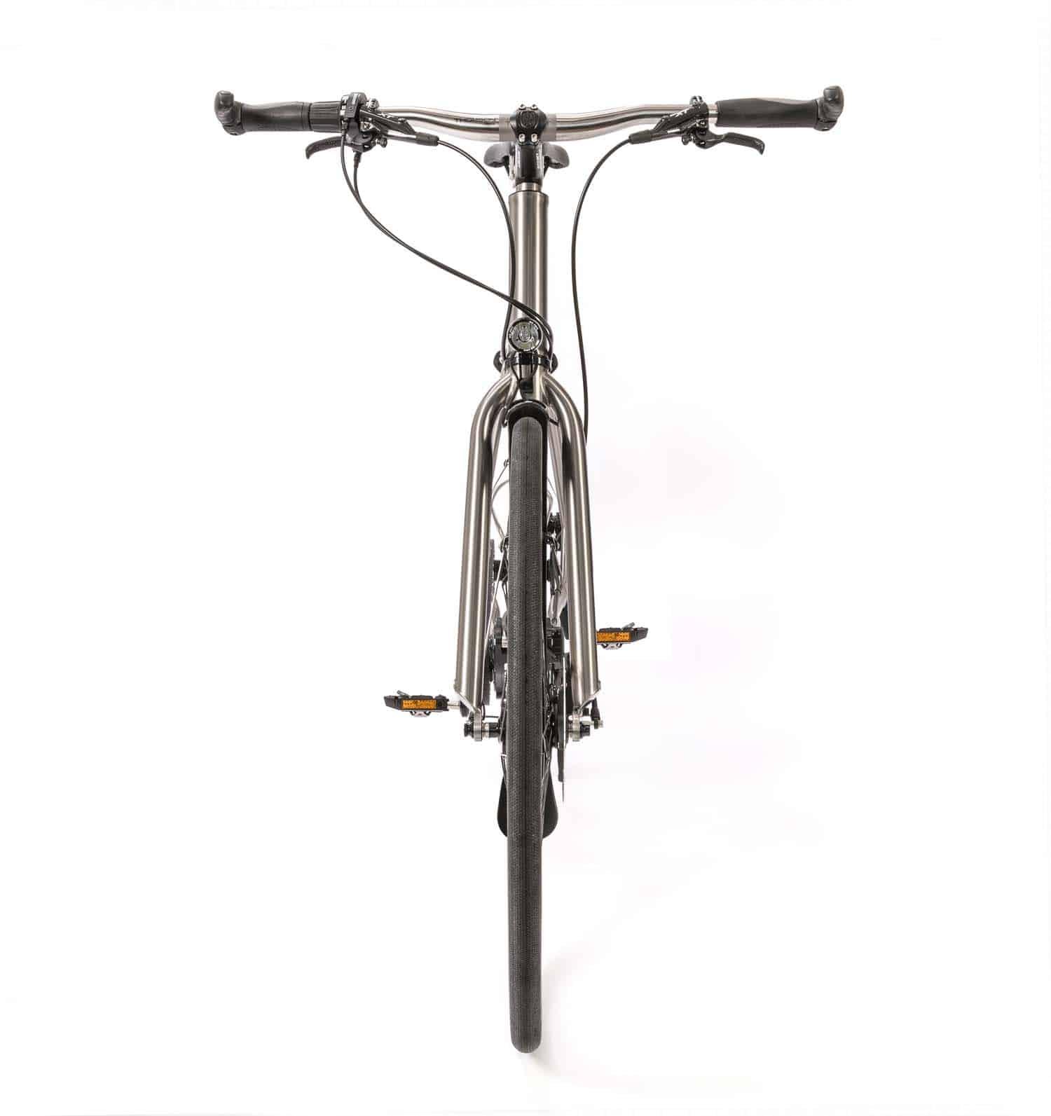 Urban_Pinion_Bike_03_min