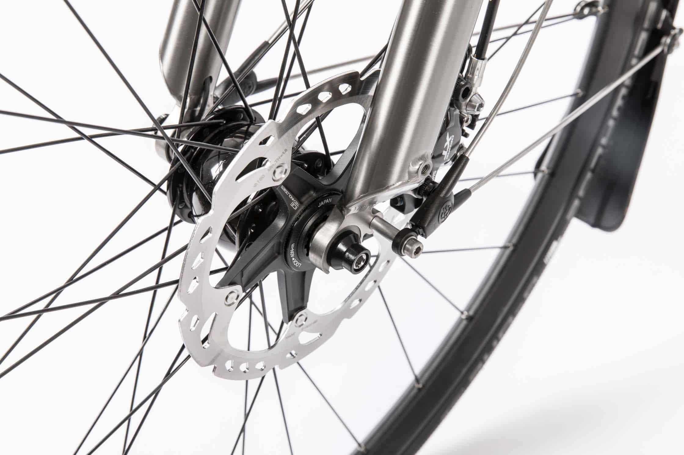 Urban_Pinion_Bike_04_min