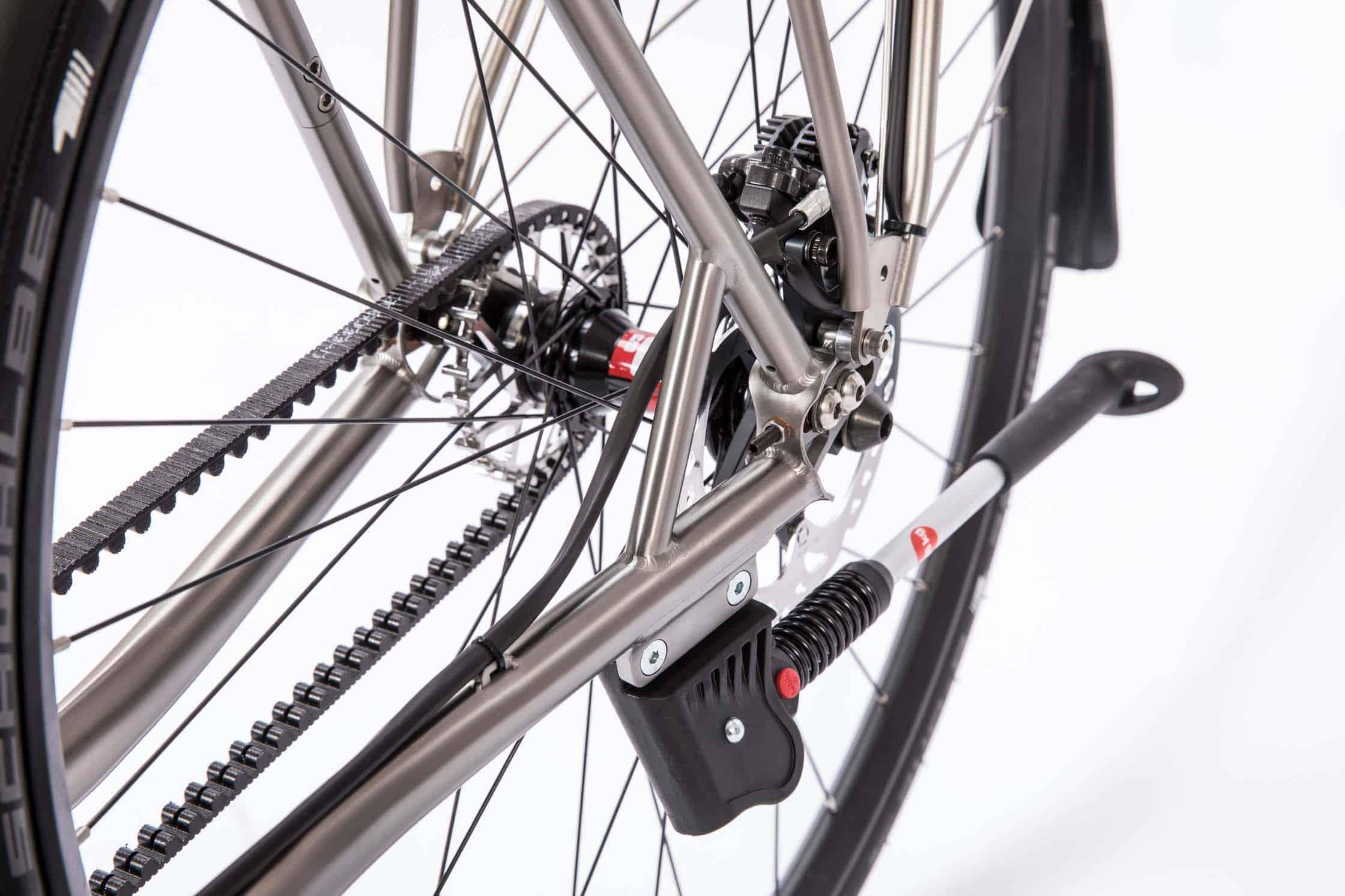 Urban_Pinion_Bike_05_min