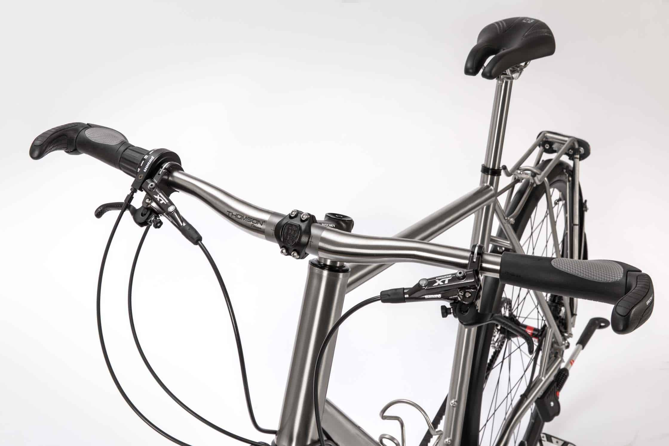 Urban_Pinion_Bike_08_min