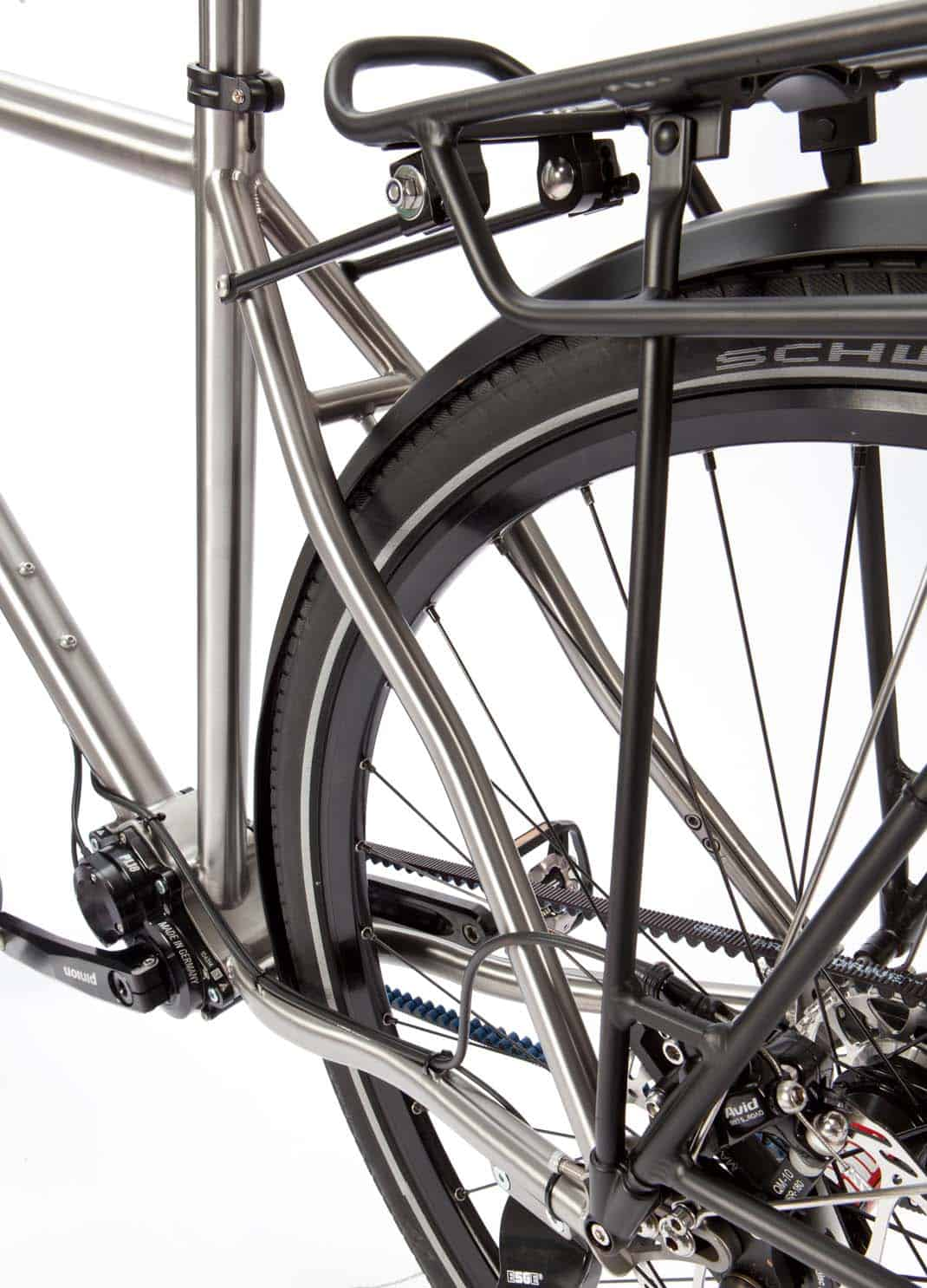 Veloshop_Pinion_7