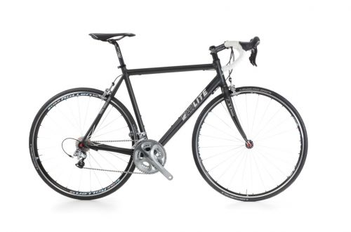 s Race Road Endurance Aluminium Bike