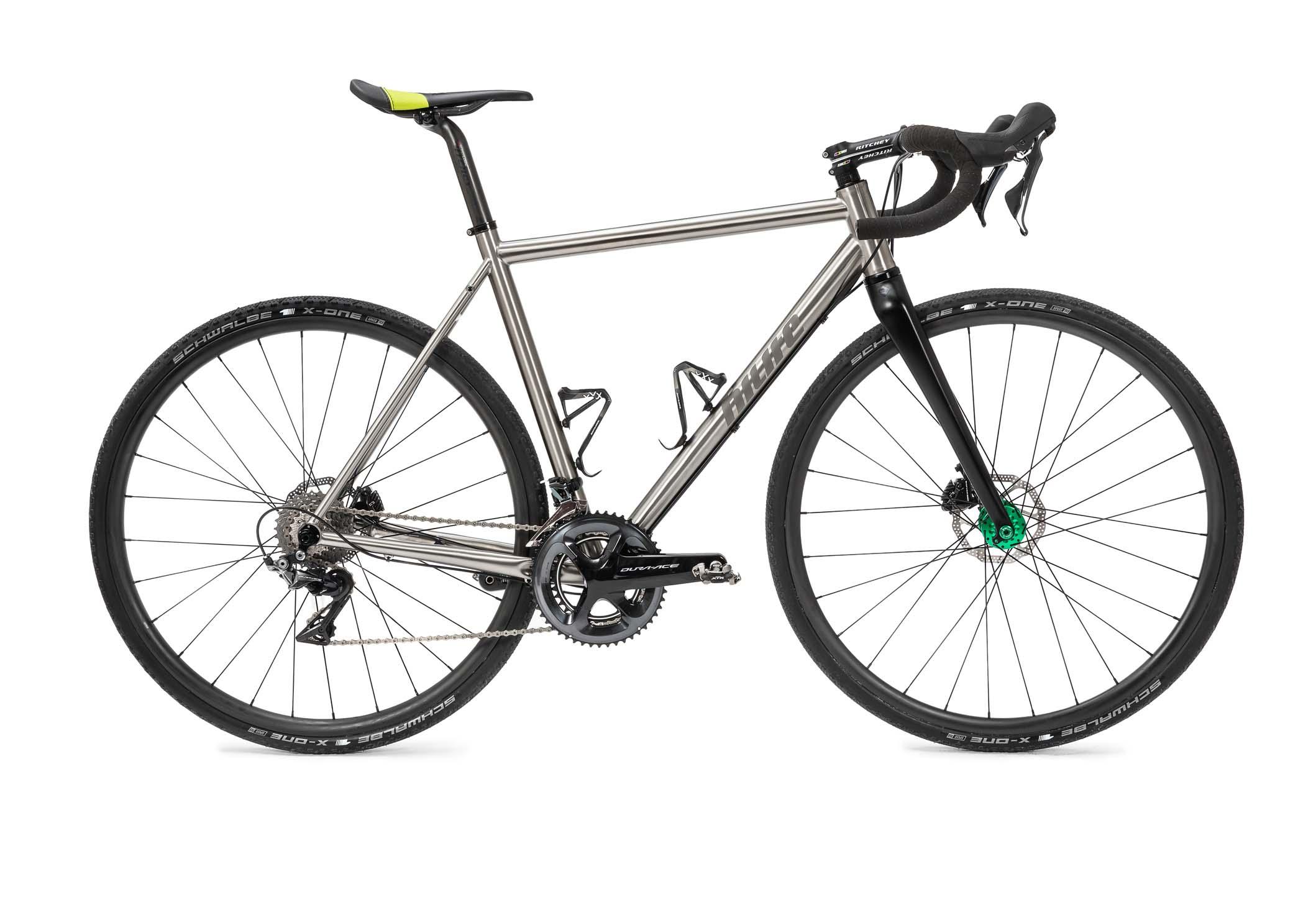 Hilite-Bikes Velo und Bike Shop Basel - Fahrrad Online Shop - Ihr Versand für Fahrräder, Fahrradteile, Fahrradzubehör & Laufräder
