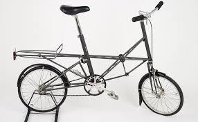 Die Cycle Revolution Fahrradausstellung in London